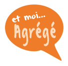 agrege_qp